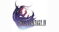 Ff4dslogo
