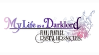Darklord logo