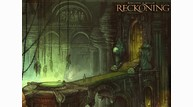 Reckoning concept1
