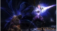 Reckoning screenshot3