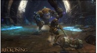 Reckoning screenshot4