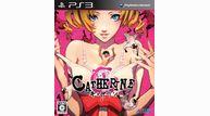Catherine_ps3_box