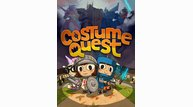 Costumequestbox