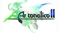 At2 logo
