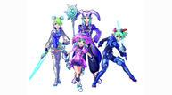 Phantasy_star_zero_cast