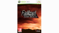 Fallout newvegas box temp pegi