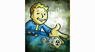 784fnv_vaultboy_dice_painted