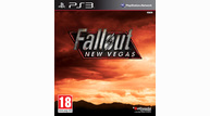 Newvegas ps3box temp pegi