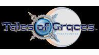 Graceslogo