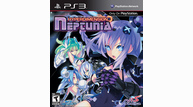 Hyperdimension neptuinia box us
