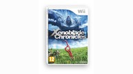 64145 wii xenobladechronicles ps eur