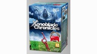 Xenoblade chronicles le