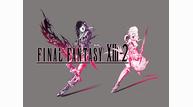 Ff13-2_logo_grey