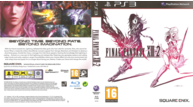 13-2_ps3_eu_cover