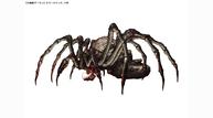 Demonssouls conceptart enemy 20