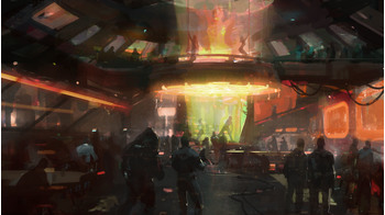 Mass_Effect_2_concept_art_05.jpg
