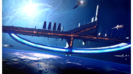 Mass effect 2 concept art 01