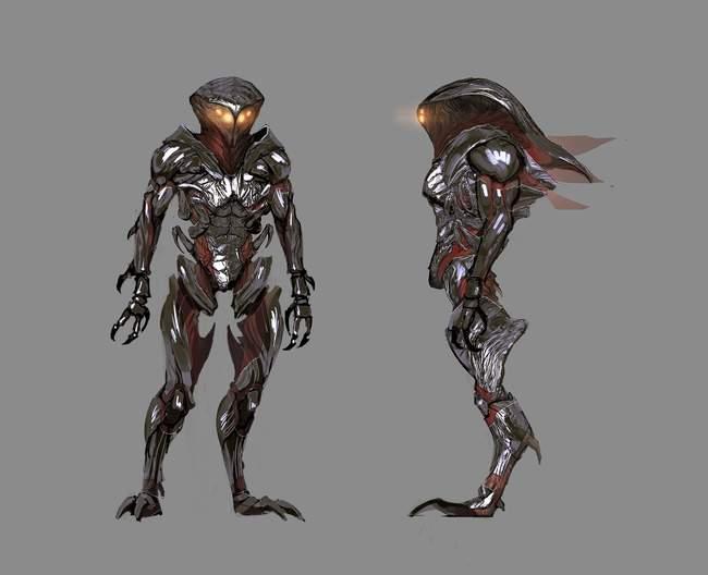 Mass_Effect_2_character_concept_art_Collector.jpg