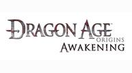 Awakening_logo