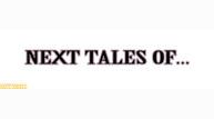 Tales 05