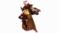 Kefka_ut_cgi_render