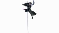 Sephiroth ex render