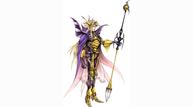 Ff2 the emperor