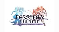 Dissidia_ut_1