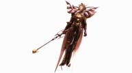 Emperor ut cgi render