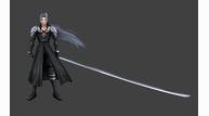 Sephiroth_render