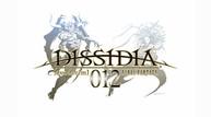 Dissidia_duodecim_logo_jpg