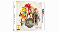 Talesofabyss pack 3ds 3d pegi v2