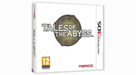 Talesofabyss_pack_wip_3d_v02_12