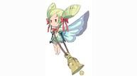 Lilibelle