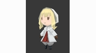 White mage%28aire%29