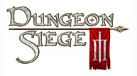 Dungeon siege iii white