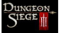 Dungeon siege iii black