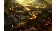 Swamp01 final