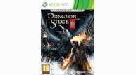 Dungeon siege 3 360 limited edition box art europe