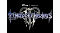 4988kingdom hearts iii logo