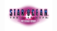 So4_international_logo