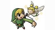 Zelda windwakerhd a 31