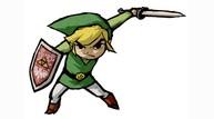 Zelda windwakerhd a 75