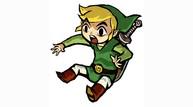 Zelda windwakerhd a 70