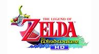 Zelda windwakerhd a 01