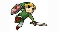 Zelda windwakerhd a 62