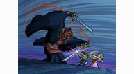 Zelda windwakerhd a 224