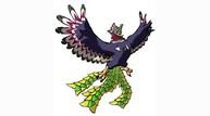Zelda windwakerhd a 99