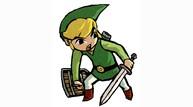 Zelda windwakerhd a 53