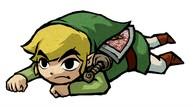 Zelda windwakerhd a 44